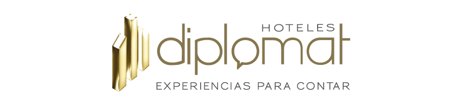 Logo_Diplomat_Dorado1