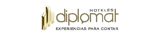 Logo_Diplomat_Dorado2
